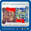 Special Sewing Machine 2016 The latest Electric Product PCB & PCBA