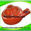 Slurry Pump Parts B15110 Na A05 Volute Liner