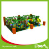 Top Rank Factory Price Kids Indoor Playground for Sale