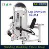 Hot Sale Indoor Fitness Equipment Leg Extension Bk-014