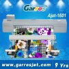 Garros 1.6m High Resolution 1440dpi Dx5 Printhead Textile Printer