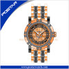 Psd-2333 High Quality Stainless Steel Automatic Mechanical Watches