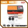 Eep Auto Parts Stabilizer Link for Toyota Land Cruiser Uzj200 48802-60100