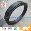 Customized Heat Resistant Silicone Rubber Mechanical Seal Rings for Valve