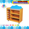 Wooden Toy Cupboard, Toys Rack (XYH12139-9)
