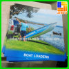 Display Board UV Printing Advertising PVC Foam Sheet