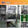 Complete Kvass Can Filling Line
