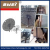 Satellite TV Antenne Satellite Dish Mesh Antenna