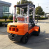 3ton Fork Truck with 3m Lifting Height