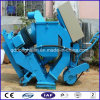 Movable Blasting Machine and Portable Sand Blasting Machine