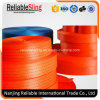 50mm Colorful Polyester Webbing for Safety Belt