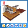 Double-Position T-Shirt Heat Transfer Printing Machine