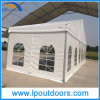 500 People Clear Span Luxury Wedding Party Marquee Tent