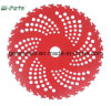 Tct Blade for Brush Cutter (GP050.01.005)