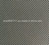 Rubber Outsole Sheet for Leather Shoes / Sport Shoes