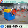 China Supplier Wire PVC Coated Machine/PVC Coating Machine Price