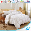 Wholesale Hotel Textile Luxury Goose Down Duvet/Comforter