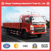 New Design 10 Ton Lorry for Sale