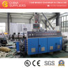 Low Price CPVC Pipe Extrusion Line