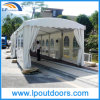Outdoor High Quality Arch Marquee Event Tent for Party