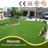 Best Quality Anti-UV Natural Looking Artificial Lawn Synthetic Turf