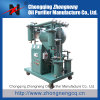 High Efficientl Used Insulation/Transformer Oil Purifier