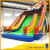 Double Climbing Lane Standard Slide (AQ910)