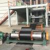 PVC Fabric Conveyor Belting Manufacturer/Supplier