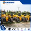 135HP Motor Grader Gr135