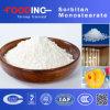 Food Grade Sorbitan Monostearate, E491 Span 60
