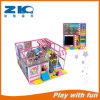 Large Commercial Indoor Playground Equipment Sale
