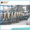 Automatic Paper Label Rewinding Slitting Rotary Die Cutting Machine