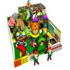Small Commercial Indoor Playground for Kids