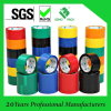 2016 Hot Sale Colorful BOPP Packing Tape Used in packaging