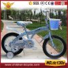 Top Quality Child Bicycle Lowest Factory Price New Styles Kids Bikes