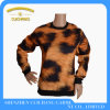New Custom Design Sweatshirts with Good Quality Ds-10