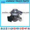 Genuine Turbocharger for Sinotruk Truck Spare Part (Vg2600118898)