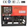 Competitive Price Power Generating Set (ATS1080)