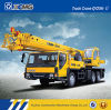 XCMG Official Manufacturer Construction Machinery Qy25k-II 25ton Truck Crane Mobile Crane