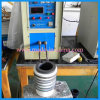 2kg Cast Iron Induction Melting Furnace