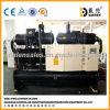 Automatic Control Water Cool Mould Chiller