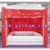 Inflatable Bar Tent/Inflatable Light Tent/Inflatable Party Tent