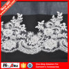 Free Sample Available Finest Quality Embroidery Lace Applique