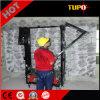 Cement Wall Plastering Machine/Rendering Machine