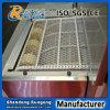 Manufacturer Flat Wire Belt/ Conventional Mesh Belt