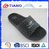 Wholesales Massage Shoes Men EVA Slippers (TNK24979)
