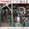 Ce Certificated Ultra-Fine Wood Sawdust Ball Mill