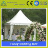 Aluminum Frame Ceremony Tent for Outdoor