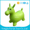 Inflatable Jump Vault Folding Toy Baby Toy Rider Toy/Animal Toy/Horse