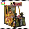 Rambo-2 Amusement Arcade Games for Indoor Playground